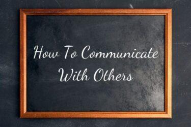 「会話が続かない」を無くす!コミュニケーション能力を鍛える5つの方法を紹介!