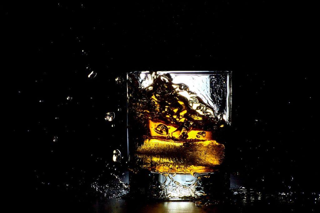 グラスを選ぶ時のポイント