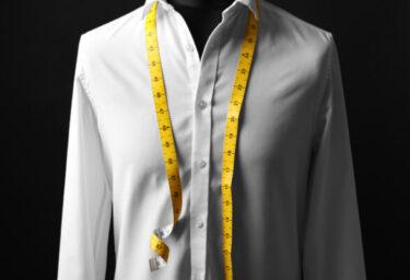 オーダーシャツがおすすめな理由と簡単に作れるサイトを紹介【デザインも提案】