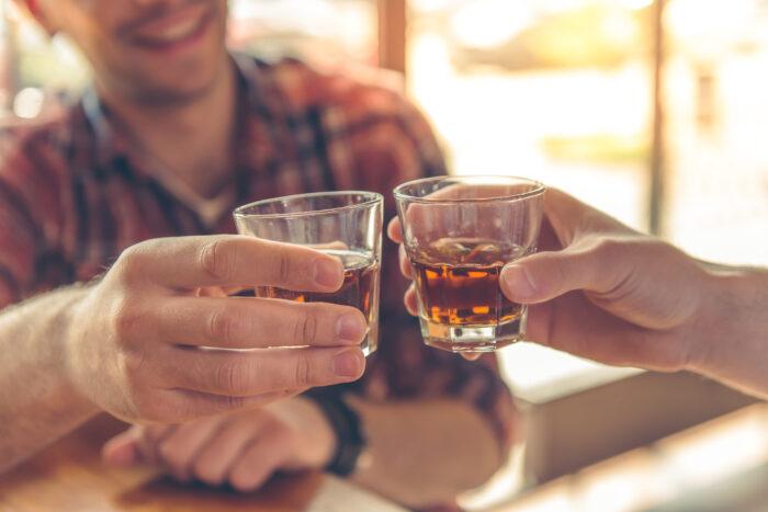 ウイスキーがプレゼントに最適な理由