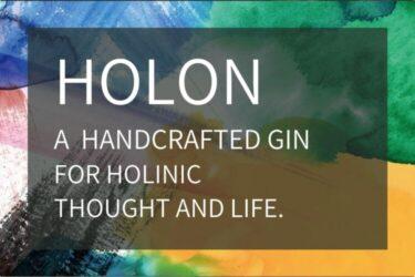 【心がととのう】国産クラフトジン「HOLON」をバーテンダーが評価・レビュー