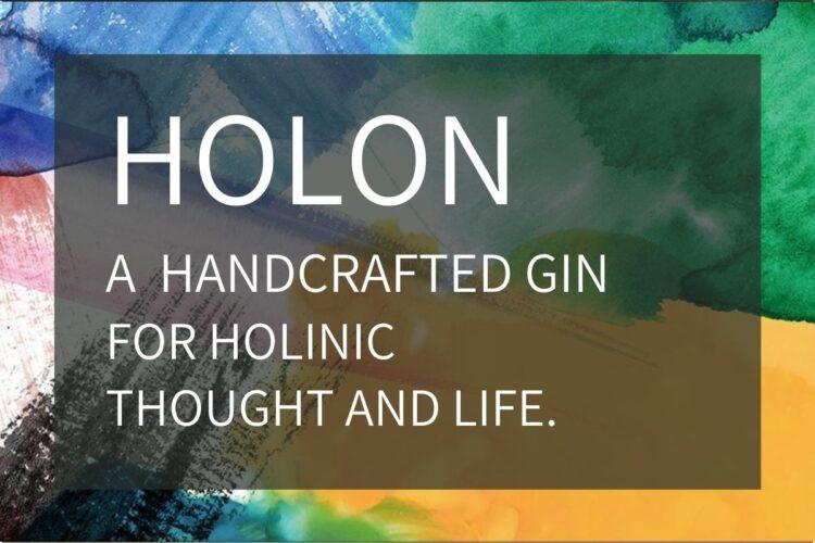 HOLONのレビュー・評価