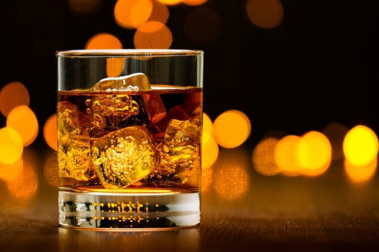 グラスはプレゼントに最適?